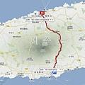 擷取MAP2.JPG