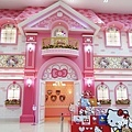 Jeju hello kitty Island헬로키티 아일랜드 00013.jpg