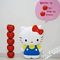 Jeju hello kitty Island헬로키티 아일랜드 00021.jpg
