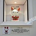 Jeju hello kitty Island헬로키티 아일랜드 00028.jpg
