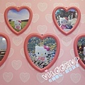 Jeju hello kitty Island헬로키티 아일랜드 00030.jpg