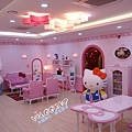 Jeju hello kitty Island헬로키티 아일랜드 00032.jpg