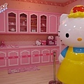 Jeju hello kitty Island헬로키티 아일랜드 00034.jpg