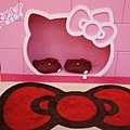 Jeju hello kitty Island헬로키티 아일랜드 00038.jpg