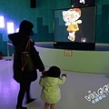 Jeju hello kitty Island헬로키티 아일랜드 00045.jpg