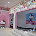 Jeju hello kitty Island헬로키티 아일랜드 00051.jpg