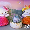 Jeju hello kitty Island헬로키티 아일랜드 00056.jpg