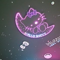 Jeju hello kitty Island헬로키티 아일랜드 00059.jpg