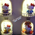 Jeju hello kitty Island헬로키티 아일랜드 00061.jpg