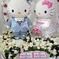 Jeju hello kitty Island헬로키티 아일랜드 00069.jpg