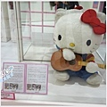 Jeju hello kitty Island헬로키티 아일랜드 00073.jpg