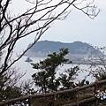 濟州偶來제주올레0003.jpg