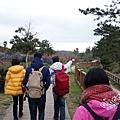 濟州偶來제주올레0010.jpg