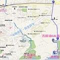 濟州偶來제주올레地圖2.jpg