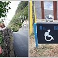 濟州偶來제주올레路線標誌2.jpg