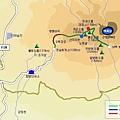漢拏山靈室登山路線資訊002.JPG
