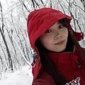 濟州島漢拏山御里牧靈室登山0005.jpg