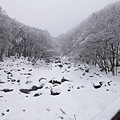 濟州島漢拏山御里牧靈室登山025.jpg