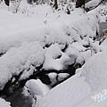 濟州島漢拏山御里牧靈室登山027.jpg