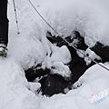 濟州島漢拏山御里牧靈室登山044.jpg