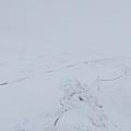 濟州島漢拏山御里牧靈室登山053.jpg