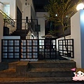 MONO HOUSE弘大2號店0002.jpg