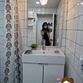 MONO HOUSE弘大2號店0035.jpg