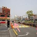 MONO HOUSE弘大2號店0043.jpg