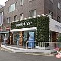 MONO HOUSE弘大2號店0046.jpg