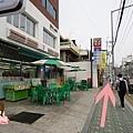 MONO HOUSE弘大2號店0050.jpg