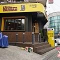 MONO HOUSE弘大2號店0051.jpg