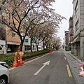 MONO HOUSE弘大2號店0055.jpg