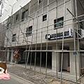 MONO HOUSE弘大2號店0058.jpg