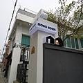 MONO HOUSE弘大2號店0059.jpg