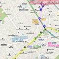 MONO HOUSE弘大2號店map.jpg