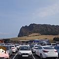 世界自然遺產UNESCO城山日出峰성산일출봉0002.jpg