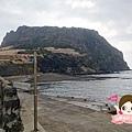 世界自然遺產UNESCO城山日出峰성산일출봉0001-1.jpg