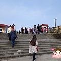 世界自然遺產UNESCO城山日出峰성산일출봉0006.jpg
