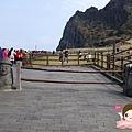世界自然遺產UNESCO城山日出峰성산일출봉0009.jpg