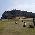 世界自然遺產UNESCO城山日出峰성산일출봉0010.jpg