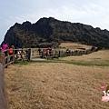 世界自然遺產UNESCO城山日出峰성산일출봉0011.jpg