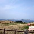 世界自然遺產UNESCO城山日出峰성산일출봉0012.jpg