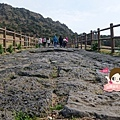 世界自然遺產UNESCO城山日出峰성산일출봉0015.jpg