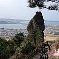 世界自然遺產UNESCO城山日出峰성산일출봉0020.jpg