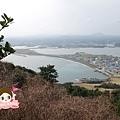 世界自然遺產UNESCO城山日出峰성산일출봉0022.jpg