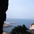 世界自然遺產UNESCO城山日出峰성산일출봉0025.jpg