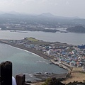 世界自然遺產UNESCO城山日出峰성산일출봉0026.jpg