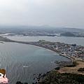 世界自然遺產UNESCO城山日出峰성산일출봉0029.jpg
