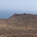 世界自然遺產UNESCO城山日出峰성산일출봉0028.jpg