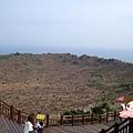 世界自然遺產UNESCO城山日出峰성산일출봉0027.jpg